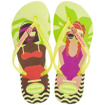 Chinelo-Feminino-Slim-Cool-Amarelo-Havaianas---4119872-04