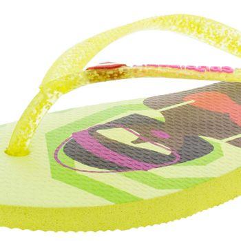 Chinelo-Feminino-Slim-Cool-Amarelo-Havaianas---4119872-05
