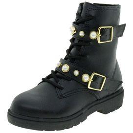 a0f465ddc7899c Compre Calçados Infantis com desconto | Clovis Calçados