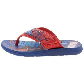 Chinelo-Infantil-Masculino-Homem-Aranha-Azul-Grendene-Kids---21901-02