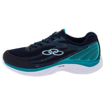 Tenis-Feminino-Starter-Marinho-Olympikus---341-2