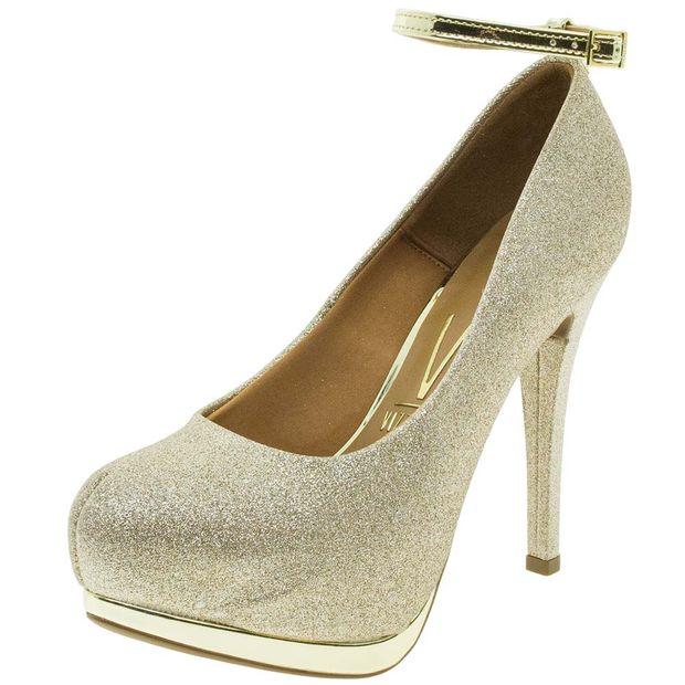 Sapato-Feminino-Salto-Alto-Dourado-Vizzano---1157317-01