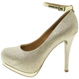 Sapato-Feminino-Salto-Alto-Dourado-Vizzano---1157317-02