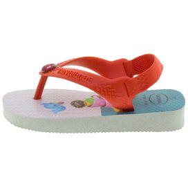 Chinelo-Infantil-Baby-Princesas-Disney-Vermelho-Havaianas---4139481-02