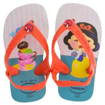 Chinelo-Infantil-Baby-Princesas-Disney-Vermelho-Havaianas---4139481-04