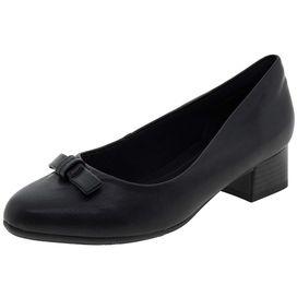 Sapato-Feminino-Salto-Baixo-Preto-Ramarim---1798106-01