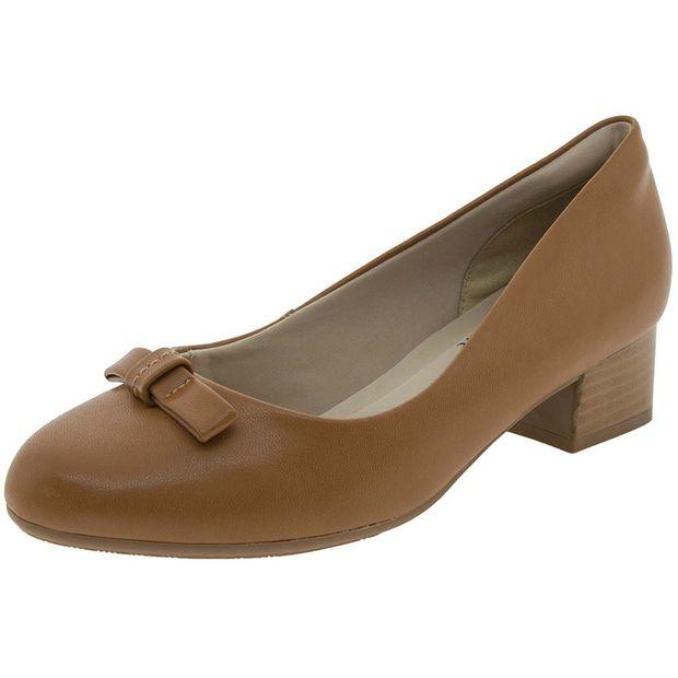Sapato-Feminino-Salto-Baixo-Camel-Ramarim---1798106-01