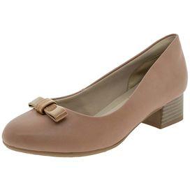 Sapato-Feminino-Salto-Baixo-Capuccino-Ramarim---1798106-01