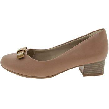 Sapato-Feminino-Salto-Baixo-Capuccino-Ramarim---1798106-02