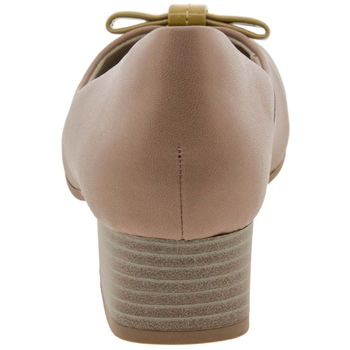 Sapato-Feminino-Salto-Baixo-Capuccino-Ramarim---1798106-04