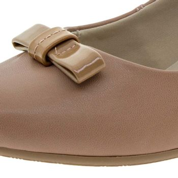 Sapato-Feminino-Salto-Baixo-Capuccino-Ramarim---1798106-05