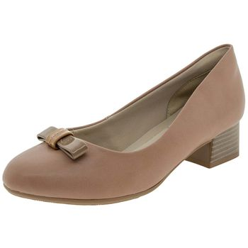 Sapato-Feminino-Salto-Baixo-Nude-Ramarim---1798106-01