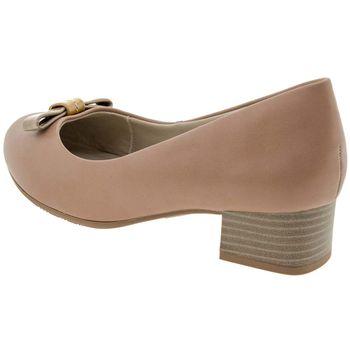 Sapato-Feminino-Salto-Baixo-Nude-Ramarim---1798106-03