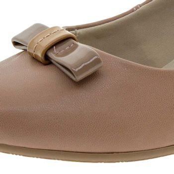 Sapato-Feminino-Salto-Baixo-Nude-Ramarim---1798106-05