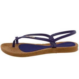 Sandalia-Feminina-Rasteira-Azul-Terra---Agua---260100-02
