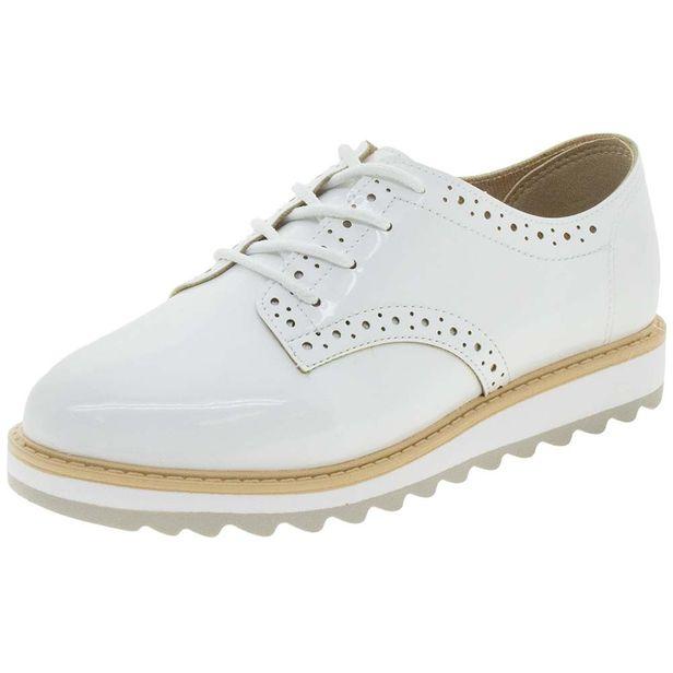 Sapato-Infantil-Feminino-Oxford-Branco-Molekinha-2510418-0442510_003-01