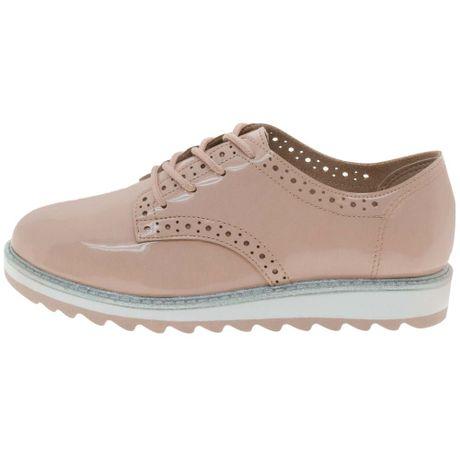 Sapato-Infantil-Feminino-Oxford-Rosa-Molekinha-2510418-0442510_008-02