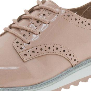Sapato-Infantil-Feminino-Oxford-Rosa-Molekinha-2510418-0442510_008-05