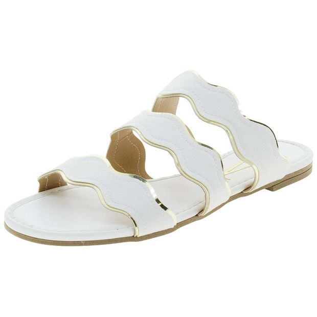 Sandalia-Feminina-Rasteira-Branco-Off-Vizzano---6344110-01