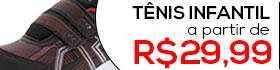 tenis-infantil-Destaque