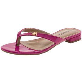 Sandalia-Feminina-Rasteira-Pink-Via-Marte---1717701-01