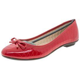 Sapatilha-Feminina-Vermelha-Moleca---50271119-01