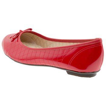 Sapatilha-Feminina-Vermelha-Moleca---50271119-03