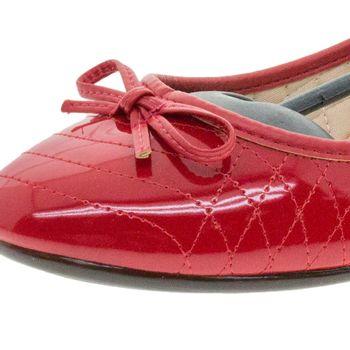Sapatilha-Feminina-Vermelha-Moleca---50271119-05