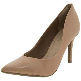 Sapato-Feminino-Scarpin-Amendoa-Ramarim---1623101-01