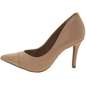 Sapato-Feminino-Scarpin-Amendoa-Ramarim---1623101-02