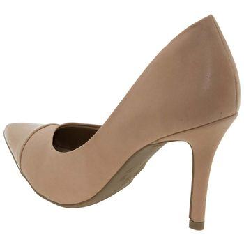 Sapato-Feminino-Scarpin-Amendoa-Ramarim---1623101-03