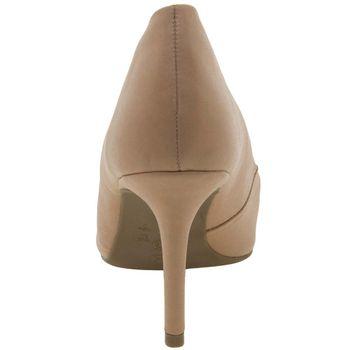 Sapato-Feminino-Scarpin-Amendoa-Ramarim---1623101-04
