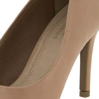 Sapato-Feminino-Scarpin-Amendoa-Ramarim---1623101-05