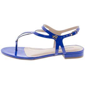 Sandalia-Feminina-Rasteira-Azul-Via-Marte---1717507-02