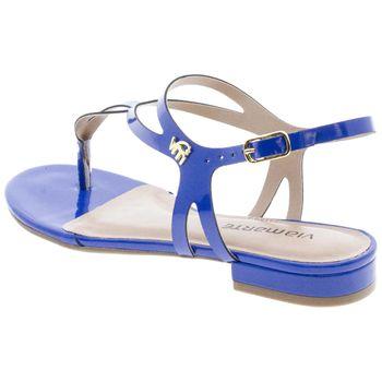Sandalia-Feminina-Rasteira-Azul-Via-Marte---1717507-01