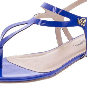 Sandalia-Feminina-Rasteira-Azul-Via-Marte---1717507-05