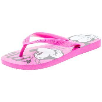 Chinelo-Feminino-Top-Disney-Pink-Branco-Havaianas---4139412-01