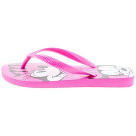 Chinelo-Feminino-Top-Disney-Pink-Branco-Havaianas---4139412-02