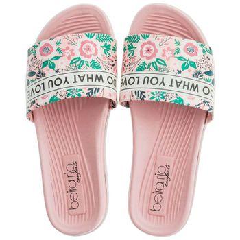 Chinelo-Feminino-Slide-Multi-Rosa-Beira-Rio-8360108-0443601_008-04