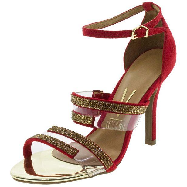 Sandalia-Feminina-Salto-Alto-Vermelha-Vizzano---6249146-01