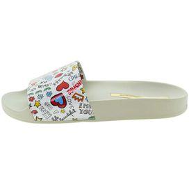 Chinelo-Feminino-Slide-Multi-Branco-Moleca-5414100-0445414_003-02