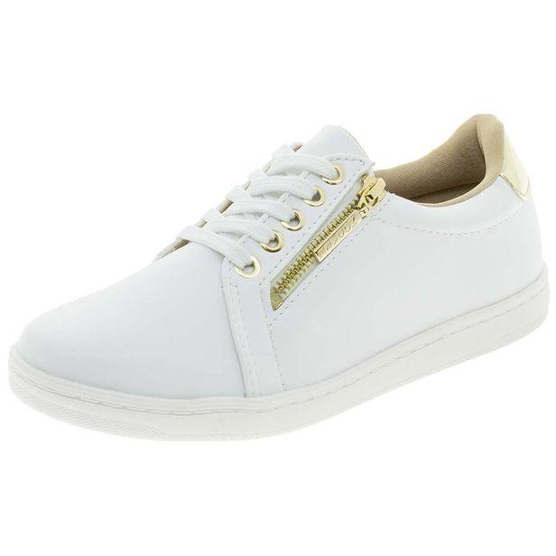 Tenis-Feminino-Branco-Modare---7310101-01