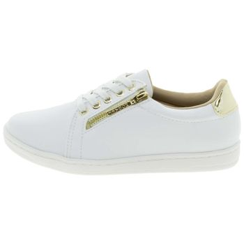 Tenis-Feminino-Branco-Modare---7310101-02