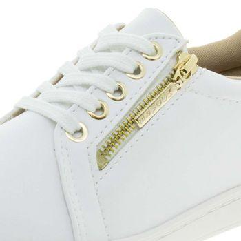 Tenis-Feminino-Branco-Modare---7310101-05