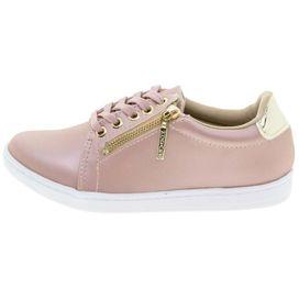 Tenis-Feminino-Rosa-Modare---7310101-02
