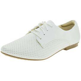 Sapato-Feminino-Oxford-Branco-Facinelli---50902-01