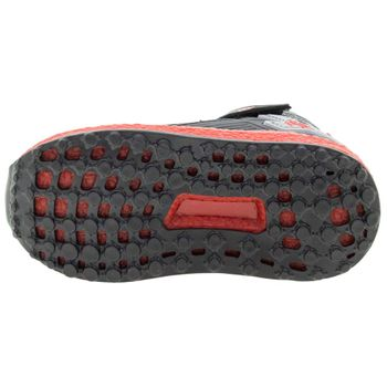 Tenis-Infantil-Masculino-Preto-Vermelho-Minipe---180042-04