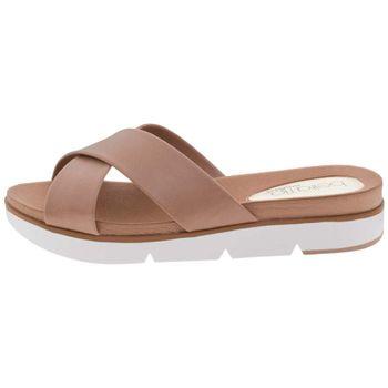 Sandalia-Feminina-Flatform-Nude-Beira-Rio---8387101-02