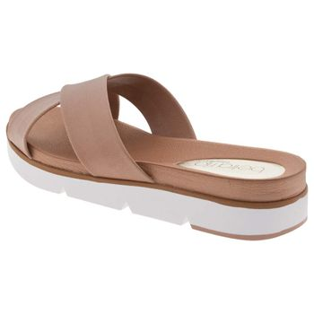 Sandalia-Feminina-Flatform-Nude-Beira-Rio---8387101-03