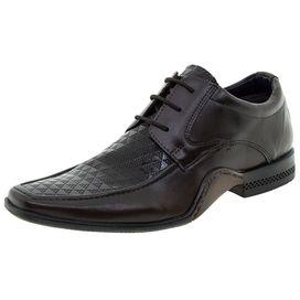 Sapato-Masculino-Social-Cafe-Tratos---6220-01